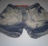 Bermuda jeans tnho 4