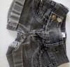 Bermuda jeans tnho 6