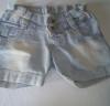 Bermuda jeans tnho 3