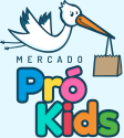 Mercado Pró Kids
